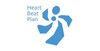 Heart Beat Plan